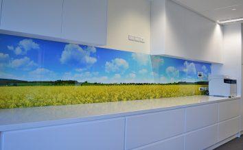 sticla-printata-5